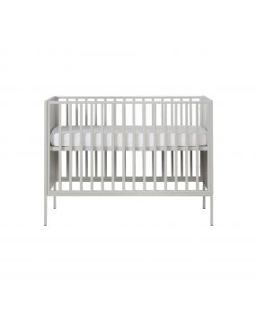 Amy - Cot bed
