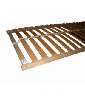 Base lit d'adolescent 90x200 - Basique